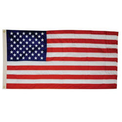 Valley Forge Government Spec American Flag, FBPP0000013768