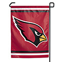 Arizona Cardinals Garden Banner
