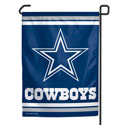 Dallas Cowboys Garden Banner, WINC08366061