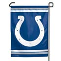 Indianapolis Colts Banner, WINC08370041
