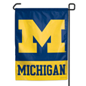 Michigan College & University Flags & Banners
