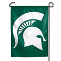 Michigan State Spartans Garden Banner, WINC16135031