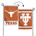 University of Texas Longhorns 2-Sided Garden Banner, WINC16167017G