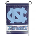 North Carolina Tar Heels Banner, WINC16169061