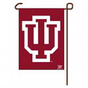 Indiana College & University Flags & Banners