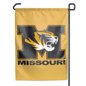 Missouri College & University Flags & Banners