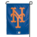 New York Mets Banner, WINC21280041G