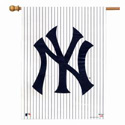 New York Yankees Banner, WINC21369041