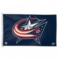 Columbus Blue Jackets Flag, WINC25191081