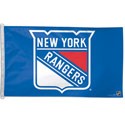 New York Rangers Flag, WINC30254061