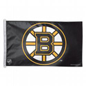 Boston Bruins Flag, WINC30255091