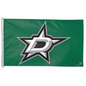 Dallas Stars Flag, WINC30266061