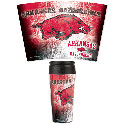 Razorbacks Travel Mug, WINC33377071