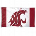 Washington State Cougars Flag, WINC34907071