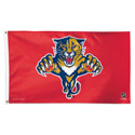 Florida Panthers Flag, WINC38046071