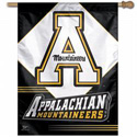 Appalachian State Mountaineers Banner, WINC39517071