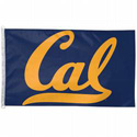 California College & University Flags & Banners