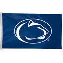Penn State Nittany Lions Flag, WINC41020071