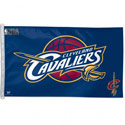 Cleveland Cavaliers Flag, WINC41792071