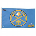 Denver Nuggets Flag, WINC41794071
