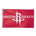 Houston Rockets Flag, WINC41796071