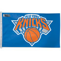 New York Knickerbockers Flag, WINC41815071