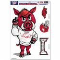 Razorback Ultra Decal, WINC42980081