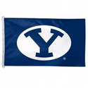 Brigham Young Cougars Flag, WINC57762081