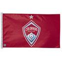 Colorado Rapids Flag, WINC61886091