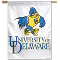 Delaware College & University Flags & Banners