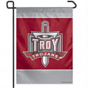 Troy State Trojans Banner, WINC64582081