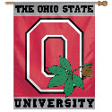 Ohio College & University Flags & Banners