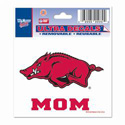 Arkansas Mom Decal