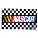 NASCAR Checkered Flag, WINC71733091