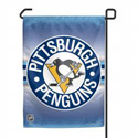Pittsburgh Penguins Garden Banner, WINC73802091G
