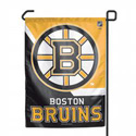 Boston Bruins Garden Banner, WINC73970091G