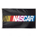 NASCAR with Eagle Flag, WINC74351091