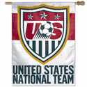 United States National Team Banner, WINC76959091
