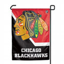Chicago Blackhawks Banner, WINC79429010G