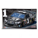 Jamie McMurray Flag, WINC80693010