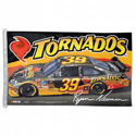 Ryan Newman Flag, WINC82528010
