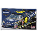 Jimmie Johnson, WINC82768010