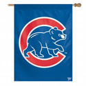 Chicago Cubs Banner, WINC84762010