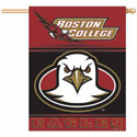 Boston College Eagles Banner