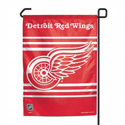 Detroit Red Wings Garden Banner, WINC92374010G