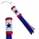 Service Star Windsock, WS4605